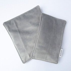 Slate Pen Pillow - Small/Large from NZ$16.00