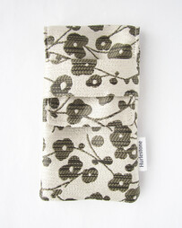 Blossom Pen Pouch (2 or 3 pens)