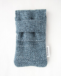 Lagoon Pen Pouch (2 or 3 pens)