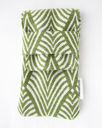 Palm Pen Pouch (2 or 3 pens)